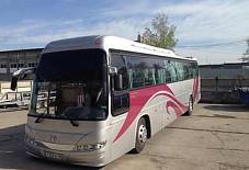 Daewoo BH120F Новосибирск