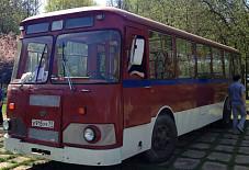 ЛиАЗ Тула