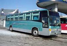 Mercedes TransStar Санкт-Петербург