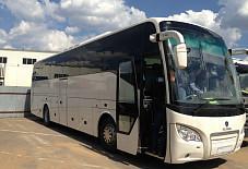 Scania Калуга