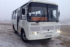 ПАЗ Калуга
