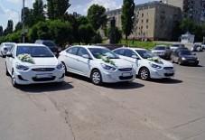 Hyundai Solaris Саратов