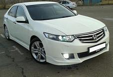 Honda Accord Киров