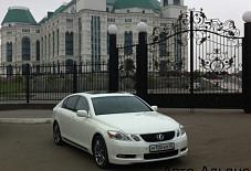 Lexus IS 250 Астрахань