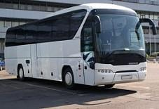 Neoplan P21 Tourliner Астрахань