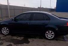 Volkswagen Jetta Вологда