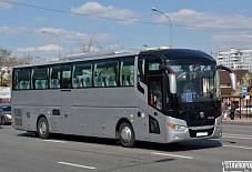 ComPass  Ставрополь