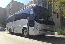 Хайгер Ставрополь