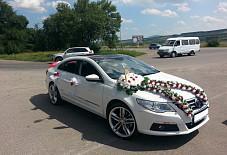 Volkswagen Пятигорск