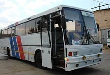 Маз 152 Самара