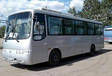 Hyundai Aero Town Сызрань