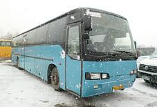 Volvo  Череповец