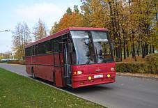 МАЗ 152 Набережные Челны