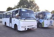 Богдан А 092-12 Симферополь
