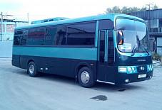 Hyundai  Челябинск