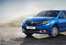 Renault Клинцы