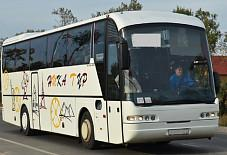 NEOPLAN N316 SHD EUROLINER Севастополь