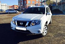 Nissan Qashqai Владимир