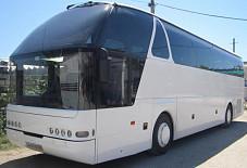 Neoplan 516 А086ЕН Симферополь