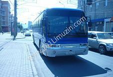 Hyundai Aerospace Красноярск