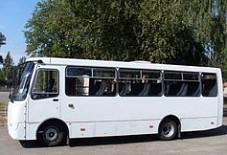 Исудзу Симферополь