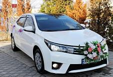 Тойота Королла Казань