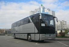 Mercedes-Benz O403 Калининград