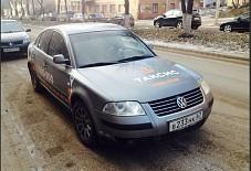 Volkswagen Смоленск