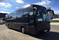 Neoplan Tourliner Тюмень