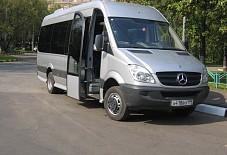 Mercedes-Benz Смоленск