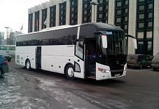 Volvo    Смоленск