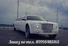 Chrysler 300C Rolls Royce Тюмень