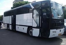 Mercedes О403 Калининград
