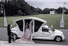 Limo Royal Phaeton Тюмень
