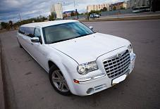 Chrysler 300C Тобольск
