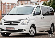Hyundai Калининград