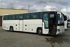 Mercedes Калининград