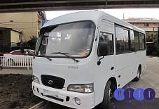 Hyundai Республика Адыгея
