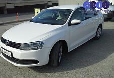 Volkswagen Республика Адыгея