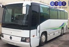 Mercedes Республика Адыгея