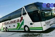 Neoplan Анапа