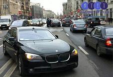 BMW Республика Адыгея