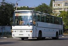 Мercedes Benz 0303 «IRIZAR» Севастополь