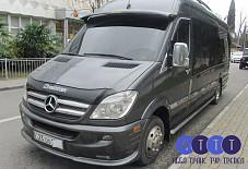 Mercedes-Benz Sprinter Ялта