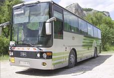 Volvo Севастополь