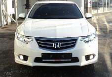 HONDA ACCORD Симферополь