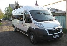 Citroën Барнаул