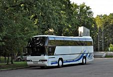 neoplan Обнинск