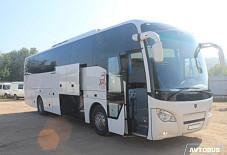 Scania Курган