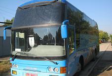 НЕОПЛАН Севастополь